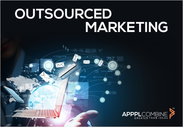 Outsource Marketing_Apppl Combine